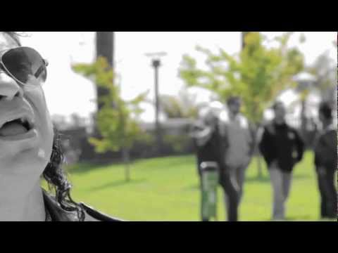 ME ENAMORE DE TI (official video)