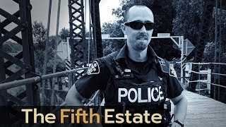 Officer Down: Suicide and harassment in Ontario's provincial police service - The Fifth Estate