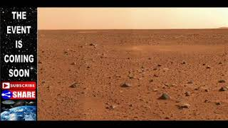Scientist Claims Proof that NASA is Hiding Alien Life on Mars (convert-video-online.com).mp4