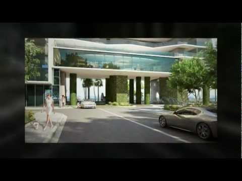 Icon Bay Miami, FL: Pre Construction Deals!  Hurry, 250 reserved/50 for sale