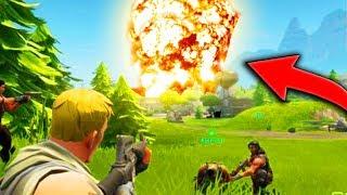 Fortnite Funny And WTF Moments (Kill Streak!) (Battle Royale)
