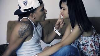 Su Novio y Su Amante (feat. G Dany)