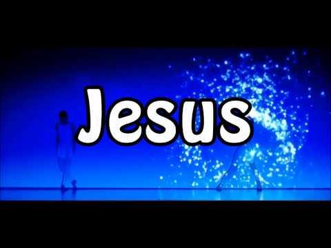 Baixar Arianne - Jesus (legendado) HD