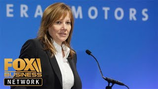 GM invests $300M in electric vehicle plant in Michigan, adding 400 jobs