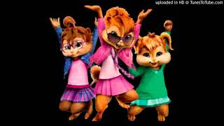 "The Chipettes sing ""Rotten to the Core"" by Georgia Merry"