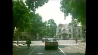 Em ơi! Hà Nội phố - Hồng Nhung (Video clip quay năm 1997)