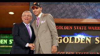How the Golden State Warriors Created the Blueprint of a Champion