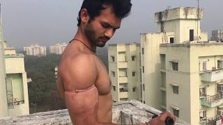 MuscleBlaze- Tum Nahi Samjhoge | Saluting The True Spirit Of Fitness |