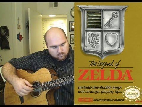 Banjo banjo kazooie ocarina tabs : zelda guitar tabs Tags : zelda guitar tabs violin chords twinkle ...