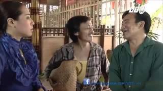Phim hài | Việc làm - Tập 5 [ Giang Còi ft Quang Tèo ]
