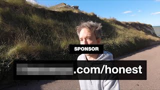 This Video Is Sponsored By ███ VPN