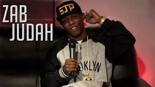 zab-judah-talks-malignaggi-oscar-de-la-hoya-beef-with-hot-97