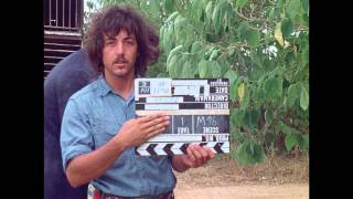 The Texas Chain Saw Massacre: 40th Anniversary - Outtakes