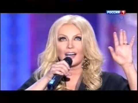 Таисия Повалий