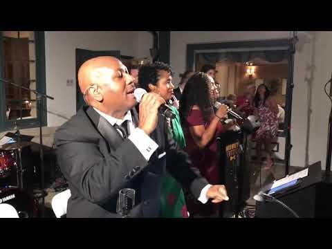 David Rothstein Music, Inc. - #1 Wedding Entertainment Band Chicago