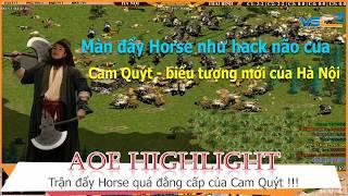 tran-day-horse-dang-cap-cua-cam-quyt-ngoi-sao-sang-cua-ha-noi