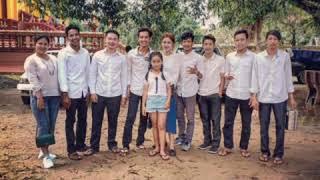 Djz Vong Onlii Y V Team QU NG TAO C I BOONG MoLy Remix 2019