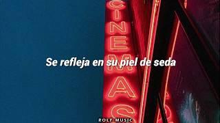 Esteban Gabriel - Piel De Seda [LETRA/LYRINCS]