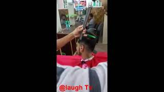 Whatsapp Funny Videos   Try Not To Laugh   Indian Funny Videos clip 2017  360 X 640