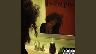 Reflection (Freestyle)