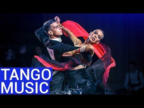 Hugo Strasser - Pariser Tango - Tango music