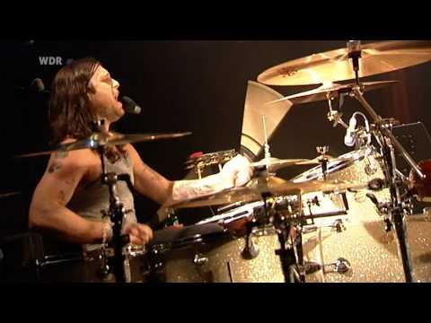 Baixar Kings of Leon live at rockpalast