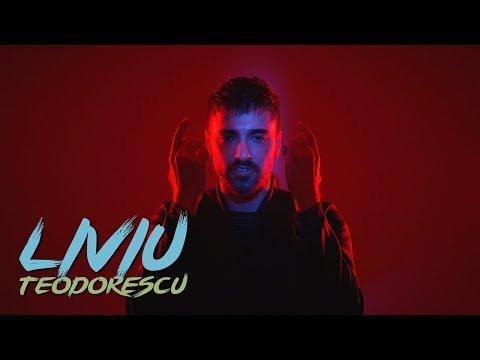 Liviu Teodorescu x Killa Fonic - Lista de Pacate   Videoclip Oficial