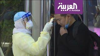 إجراءات المطارات السعودية للقادمين من الصين بسبب كورونا ...
