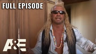 Dog The Bounty Hunter: Full Episode - Ghost Rider (Season 7, Episode 8) | A&E