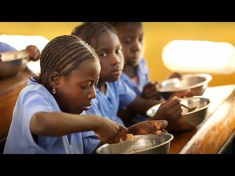 Kobonal Haiti Mission