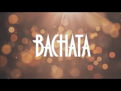 Bachata at Mambo Room