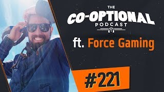 the-co-optional-podcast-ep-221-ft-forcegaming.jpg