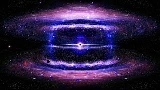 Nova Science: A new discovery of the great Math Mystery Documentary HD 720p