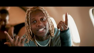 Lil Durk - Bora Bora (Official Music Video)