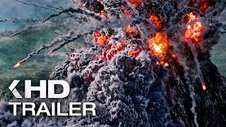 SKYFIRE Trailer German Deutsch ( HD