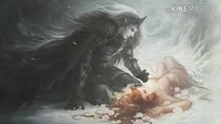 Ursine Vulpine & Annaca - Lover's Death (Lyrics)