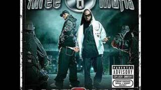 Three 6 Mafia - That's Right (Feat. Akon) [MP3@256(VBR)kbps][AlbumRip][2008]