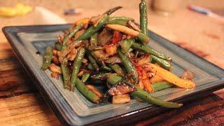 Amazing Vegetable Stir Fry || #SoGood #Recipes