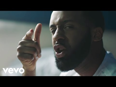 Shakka - Don't Call Me (Official Video)