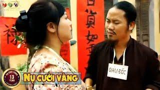 Ông Đồ Bà Đề - Phim Hài Hay Nhất 2018 | Vượng Râu, Mai Huyền, Phương Anh