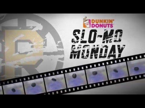 SloMo Monday 2/15/16