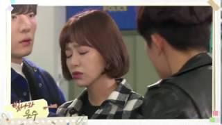 [Trailer] Phim Như phút ban đầu 2016 tập 10(The shining Eun Soo 2016)