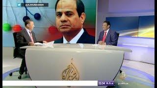 المسائية .. موجة من السخرية بعد إعلان وزارة الداخلية المصرية الحرب على ...