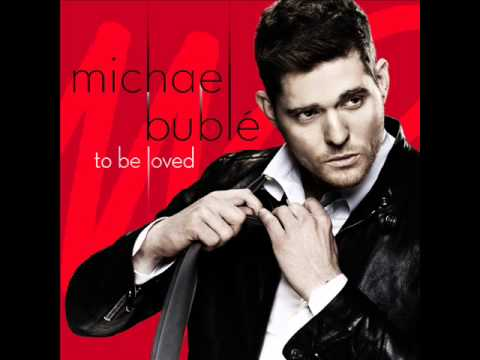 Micheal Bublé feat. Bryan Adams - After All