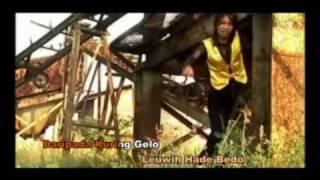 pop sunda-kunkun & foudy-kabogoh tilu