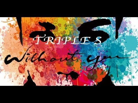 TRIPLE S | Lee Michelle | Without You