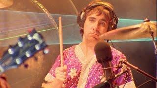 The Who - Won't Get Fooled Again (Live at Kilburn 1977)