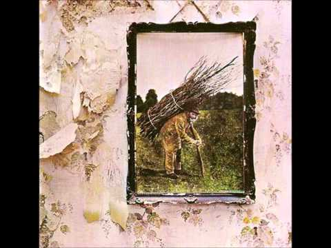Baixar Led Zeppelin - Stairway To Heaven  [Remastered] HQ