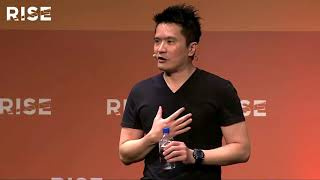 Q&A with Min-Liang Tan