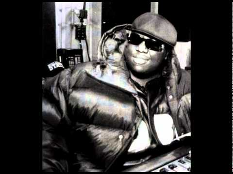 The Notorious BIG - Juicy (Dirty+Lyrics)
